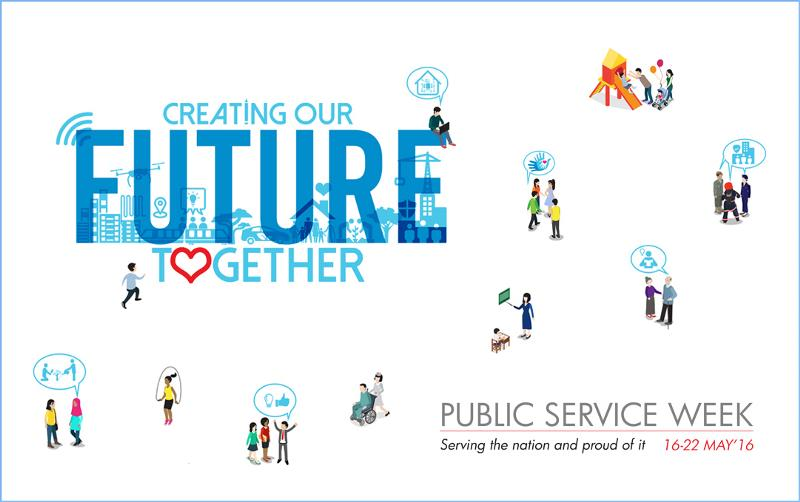 01-psw2016-creating-our-future-together-01