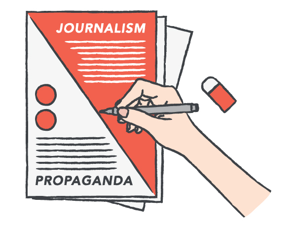 05-global-journalism-vs-propaganda