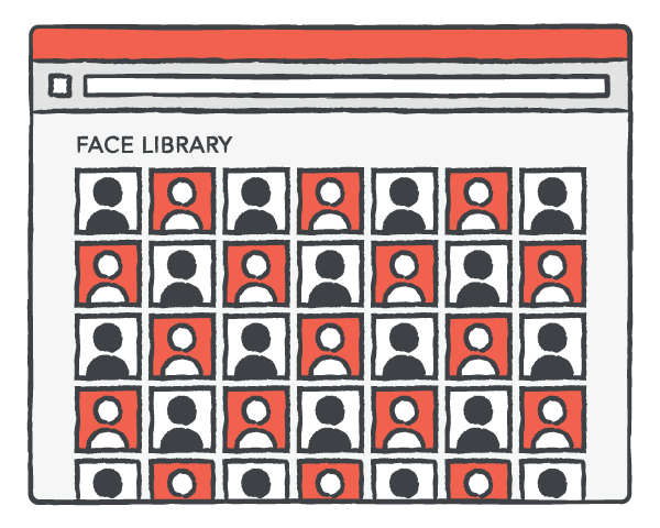 09-global-face-library