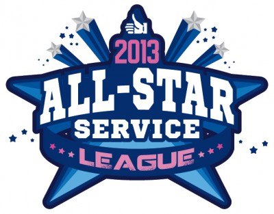 cover-2013-all-star-service-league