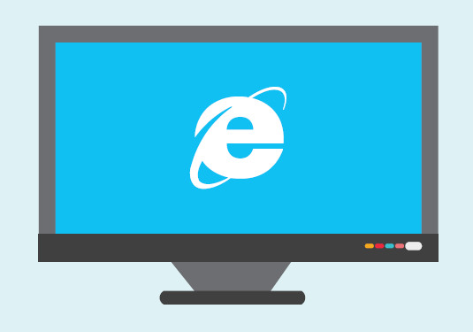 Get Wired March 2014