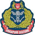 customs-logo