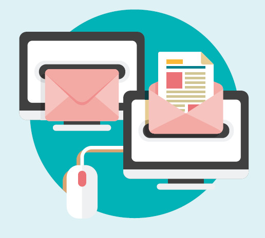 Get Wired May 2014