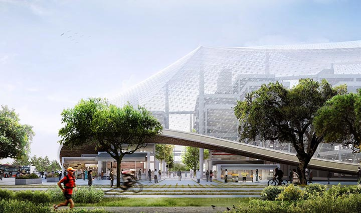 artist-impression-google-campus