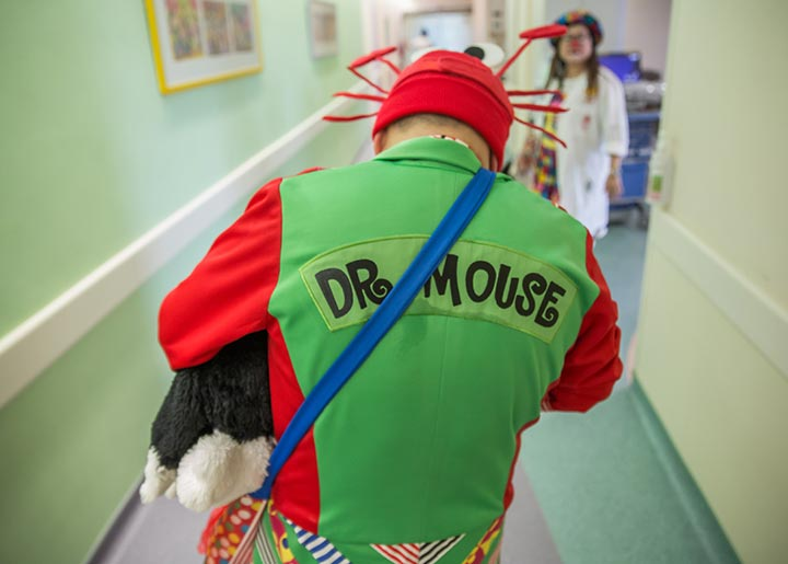 07-jeremy-as-dr-mouse