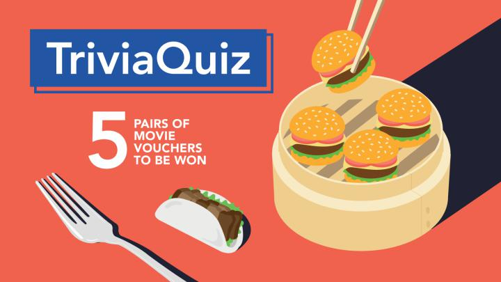 triviaquiz_4_2019_article